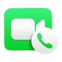 FaceTime - Top Rated Seller